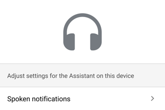Set up Google Assistant #3.png