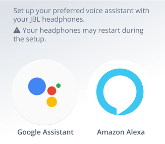 Switching between voice assistant #1.png
