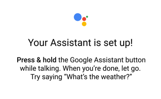 Set up Google Assistant #2.png