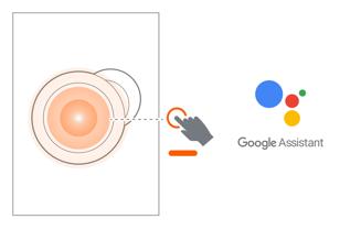 Trigger Google - #1 FAQ.png